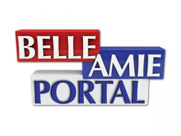 Radio Belle Amie<div class='yasr-stars-title yasr-rater-stars-visitor-votes'                                           id='yasr-visitor-votes-readonly-rater-c373c70461154'                                           data-rating='5'                                           data-rater-starsize='16'                                           data-rater-postid='53'                                            data-rater-readonly='true'                                           data-readonly-attribute='true'                                           data-cpt='posts'                                       ></div><span class='yasr-stars-title-average'>5 (1)</span>