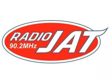 JAT Radio Beograd<div class='yasr-stars-title yasr-rater-stars-visitor-votes'                                           id='yasr-visitor-votes-readonly-rater-7d60523715210'                                           data-rating='5'                                           data-rater-starsize='16'                                           data-rater-postid='74'                                            data-rater-readonly='true'                                           data-readonly-attribute='true'                                           data-cpt='posts'                                       ></div><span class='yasr-stars-title-average'>5 (1)</span>