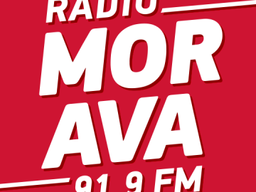Radio Morava Jagodina<div class='yasr-stars-title yasr-rater-stars-visitor-votes'                                           id='yasr-visitor-votes-readonly-rater-165781868801c'                                           data-rating='5'                                           data-rater-starsize='16'                                           data-rater-postid='89'                                            data-rater-readonly='true'                                           data-readonly-attribute='true'                                           data-cpt='posts'                                       ></div><span class='yasr-stars-title-average'>5 (2)</span>