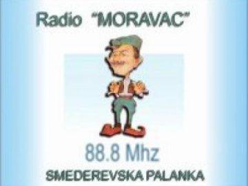 Radio Moravac Lozovik<div class='yasr-stars-title yasr-rater-stars-visitor-votes'                                           id='yasr-visitor-votes-readonly-rater-19a496163b34f'                                           data-rating='5'                                           data-rater-starsize='16'                                           data-rater-postid='93'                                            data-rater-readonly='true'                                           data-readonly-attribute='true'                                           data-cpt='posts'                                       ></div><span class='yasr-stars-title-average'>5 (1)</span>