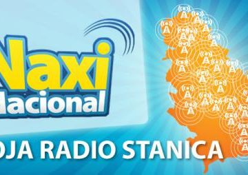Radio Naxi Beograd<div class='yasr-stars-title yasr-rater-stars-visitor-votes'                                           id='yasr-visitor-votes-readonly-rater-126704c20fb65'                                           data-rating='5'                                           data-rater-starsize='16'                                           data-rater-postid='80'                                            data-rater-readonly='true'                                           data-readonly-attribute='true'                                           data-cpt='posts'                                       ></div><span class='yasr-stars-title-average'>5 (1)</span>