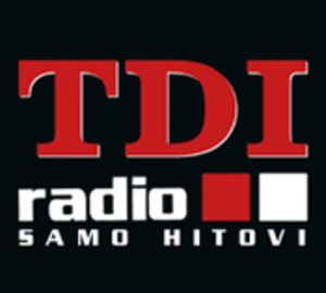 TDI-Radio-Beograd<div class='yasr-stars-title yasr-rater-stars-visitor-votes'                                           id='yasr-visitor-votes-readonly-rater-e71be156051a1'                                           data-rating='0'                                           data-rater-starsize='16'                                           data-rater-postid='1'                                            data-rater-readonly='true'                                           data-readonly-attribute='true'                                           data-cpt='posts'                                       ></div><span class='yasr-stars-title-average'>0 (0)</span>