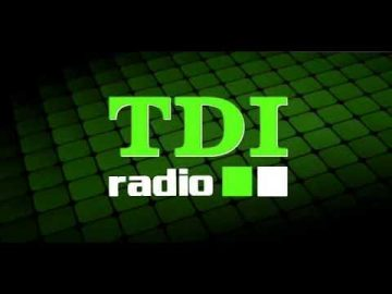 TDI Radio Domacica<div class='yasr-stars-title yasr-rater-stars-visitor-votes'                                           id='yasr-visitor-votes-readonly-rater-431466e70b3fd'                                           data-rating='5'                                           data-rater-starsize='16'                                           data-rater-postid='17'                                            data-rater-readonly='true'                                           data-readonly-attribute='true'                                           data-cpt='posts'                                       ></div><span class='yasr-stars-title-average'>5 (1)</span>