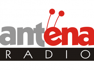 Antena Radio Krusevac<div class='yasr-stars-title yasr-rater-stars-visitor-votes'                                           id='yasr-visitor-votes-readonly-rater-16624a3e25f66'                                           data-rating='5'                                           data-rater-starsize='16'                                           data-rater-postid='96'                                            data-rater-readonly='true'                                           data-readonly-attribute='true'                                           data-cpt='posts'                                       ></div><span class='yasr-stars-title-average'>5 (1)</span>