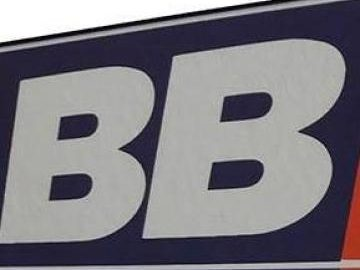 BB Radio Sombor<div class='yasr-stars-title yasr-rater-stars-visitor-votes'                                           id='yasr-visitor-votes-readonly-rater-f036de4614ea9'                                           data-rating='5'                                           data-rater-starsize='16'                                           data-rater-postid='121'                                            data-rater-readonly='true'                                           data-readonly-attribute='true'                                           data-cpt='posts'                                       ></div><span class='yasr-stars-title-average'>5 (1)</span>
