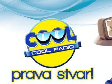 Cool Radio Beograd<div class='yasr-stars-title yasr-rater-stars-visitor-votes'                                           id='yasr-visitor-votes-readonly-rater-6317d25456074'                                           data-rating='5'                                           data-rater-starsize='16'                                           data-rater-postid='160'                                            data-rater-readonly='true'                                           data-readonly-attribute='true'                                           data-cpt='posts'                                       ></div><span class='yasr-stars-title-average'>5 (1)</span>