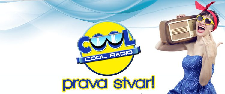 Cool Radio Beograd<div class='yasr-stars-title yasr-rater-stars-visitor-votes'                                           id='yasr-visitor-votes-readonly-rater-6733801e16ea5'                                           data-rating='5'                                           data-rater-starsize='16'                                           data-rater-postid='160'                                            data-rater-readonly='true'                                           data-readonly-attribute='true'                                           data-cpt='posts'                                       ></div><span class='yasr-stars-title-average'>5 (1)</span>