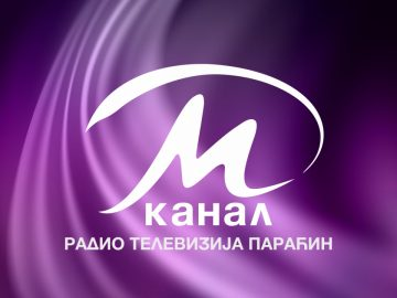 Radio Kanal M Paraćin<div class='yasr-stars-title yasr-rater-stars-visitor-votes'                                           id='yasr-visitor-votes-readonly-rater-63d764d053f10'                                           data-rating='5'                                           data-rater-starsize='16'                                           data-rater-postid='169'                                            data-rater-readonly='true'                                           data-readonly-attribute='true'                                           data-cpt='posts'                                       ></div><span class='yasr-stars-title-average'>5 (2)</span>