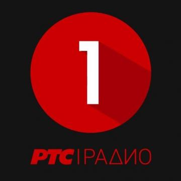 Radio Beograd 1 FM 95.3Uživo<div class='yasr-stars-title yasr-rater-stars-visitor-votes'                                           id='yasr-visitor-votes-readonly-rater-5a0436aa1cc76'                                           data-rating='5'                                           data-rater-starsize='16'                                           data-rater-postid='128'                                            data-rater-readonly='true'                                           data-readonly-attribute='true'                                           data-cpt='posts'                                       ></div><span class='yasr-stars-title-average'>5 (1)</span>