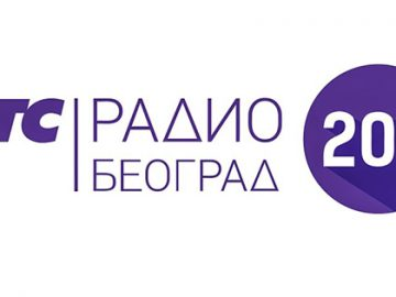 Radio Beograd 202Uživo<div class='yasr-stars-title yasr-rater-stars-visitor-votes'                                           id='yasr-visitor-votes-readonly-rater-7101750426b24'                                           data-rating='5'                                           data-rater-starsize='16'                                           data-rater-postid='124'                                            data-rater-readonly='true'                                           data-readonly-attribute='true'                                           data-cpt='posts'                                       ></div><span class='yasr-stars-title-average'>5 (1)</span>