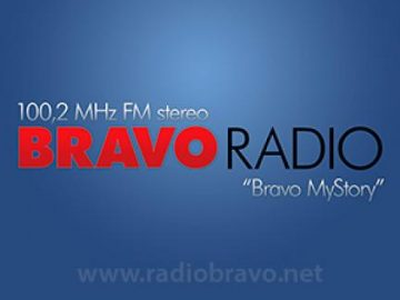 Radio Bravo Požarevac<div class='yasr-stars-title yasr-rater-stars-visitor-votes'                                           id='yasr-visitor-votes-readonly-rater-a3651cf646807'                                           data-rating='0'                                           data-rater-starsize='16'                                           data-rater-postid='172'                                            data-rater-readonly='true'                                           data-readonly-attribute='true'                                           data-cpt='posts'                                       ></div><span class='yasr-stars-title-average'>0 (0)</span>
