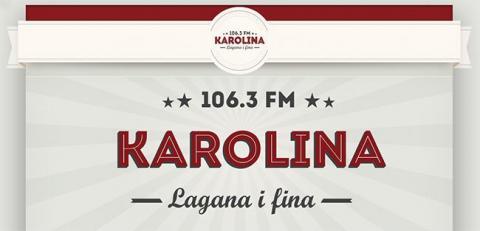 Radio Karolina Beograd<div class='yasr-stars-title yasr-rater-stars-visitor-votes'                                           id='yasr-visitor-votes-readonly-rater-6ae174572630f'                                           data-rating='5'                                           data-rater-starsize='16'                                           data-rater-postid='176'                                            data-rater-readonly='true'                                           data-readonly-attribute='true'                                           data-cpt='posts'                                       ></div><span class='yasr-stars-title-average'>5 (1)</span>