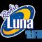 Radio Luna Užice FM 92.0 Uživo