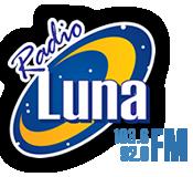 Radio Luna Užice FM 92.0 Uživo<div class='yasr-stars-title yasr-rater-stars-visitor-votes'                                           id='yasr-visitor-votes-readonly-rater-78572f561f020'                                           data-rating='5'                                           data-rater-starsize='16'                                           data-rater-postid='142'                                            data-rater-readonly='true'                                           data-readonly-attribute='true'                                           data-cpt='posts'                                       ></div><span class='yasr-stars-title-average'>5 (1)</span>
