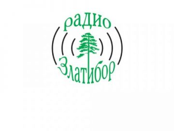 Radio Zlatibor<div class='yasr-stars-title yasr-rater-stars-visitor-votes'                                           id='yasr-visitor-votes-readonly-rater-041a66ddef696'                                           data-rating='5'                                           data-rater-starsize='16'                                           data-rater-postid='107'                                            data-rater-readonly='true'                                           data-readonly-attribute='true'                                           data-cpt='posts'                                       ></div><span class='yasr-stars-title-average'>5 (1)</span>