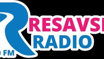 Resavski Radio Veliki Popović<div class='yasr-stars-title yasr-rater-stars-visitor-votes'                                           id='yasr-visitor-votes-readonly-rater-4763055dcc6a1'                                           data-rating='5'                                           data-rater-starsize='16'                                           data-rater-postid='182'                                            data-rater-readonly='true'                                           data-readonly-attribute='true'                                           data-cpt='posts'                                       ></div><span class='yasr-stars-title-average'>5 (1)</span>