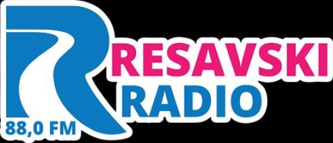 Resavski Radio Veliki Popović<div class='yasr-stars-title yasr-rater-stars-visitor-votes'                                           id='yasr-visitor-votes-readonly-rater-c5015aae66728'                                           data-rating='5'                                           data-rater-starsize='16'                                           data-rater-postid='182'                                            data-rater-readonly='true'                                           data-readonly-attribute='true'                                           data-cpt='posts'                                       ></div><span class='yasr-stars-title-average'>5 (1)</span>