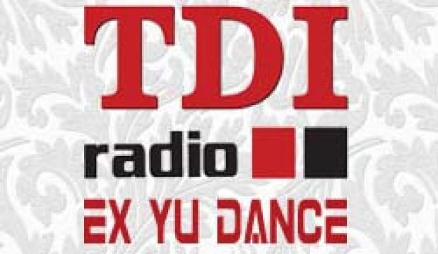 TDI EX YU Dance Radio<div class='yasr-stars-title yasr-rater-stars-visitor-votes'                                           id='yasr-visitor-votes-readonly-rater-554301e6a6807'                                           data-rating='5'                                           data-rater-starsize='16'                                           data-rater-postid='157'                                            data-rater-readonly='true'                                           data-readonly-attribute='true'                                           data-cpt='posts'                                       ></div><span class='yasr-stars-title-average'>5 (2)</span>