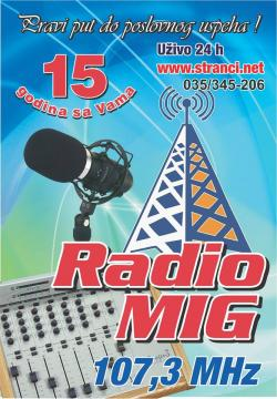 Radio Mig Bobovo FM 107.3 Uživo<div class='yasr-stars-title yasr-rater-stars-visitor-votes'                                           id='yasr-visitor-votes-readonly-rater-67d3a1e0e5060'                                           data-rating='5'                                           data-rater-starsize='16'                                           data-rater-postid='163'                                            data-rater-readonly='true'                                           data-readonly-attribute='true'                                           data-cpt='posts'                                       ></div><span class='yasr-stars-title-average'>5 (1)</span>